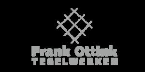 2019 01 23 03 Ottink WEB COPRO-11